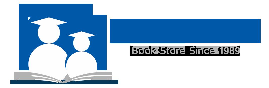 Jalaram Book Store
