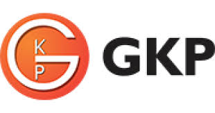 G.K. Publications (P) Ltd.